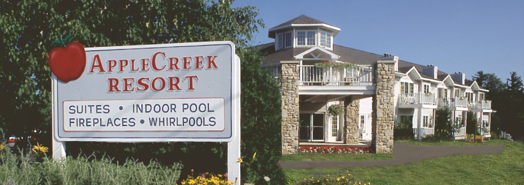door county hotel fish creek wi lodging applecreek resort