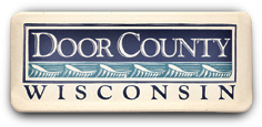 Door County Visitor Bureau